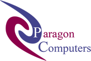 Paragon Computers